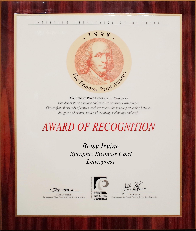 award winning design by yowza design of baton rouge la