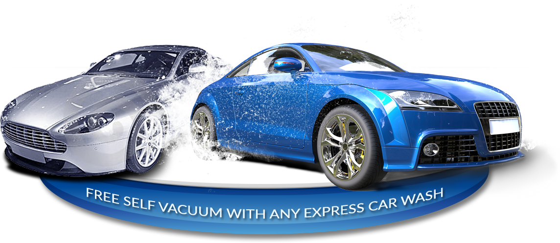 Plantation Carwash Express Amp Oil Change Denham Springs